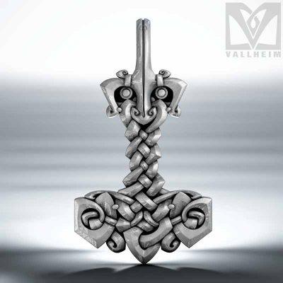 mjolnig-symbol-vallheim