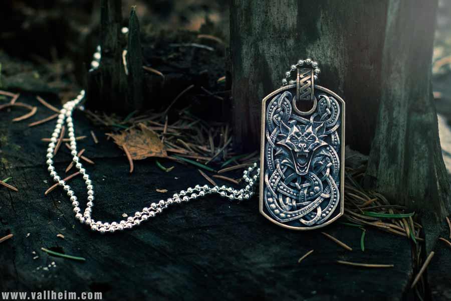 fenris-fenrir-silver-viking-dog-tag-pendant-2