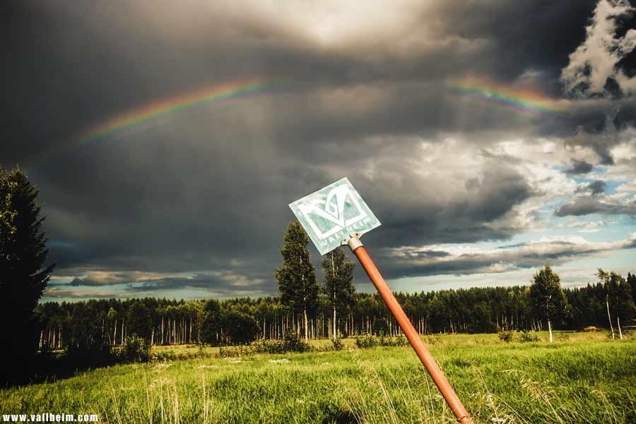 vallheim-rainbow-vallhalla-bridge