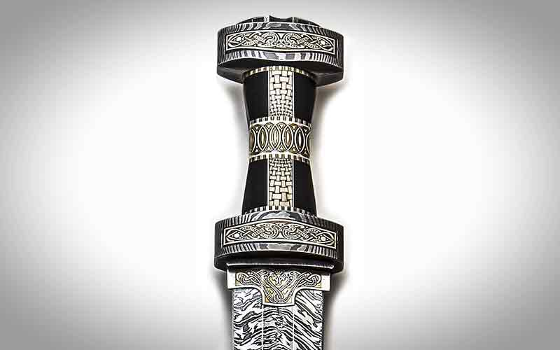 handmade_sword_by_andre_andersson