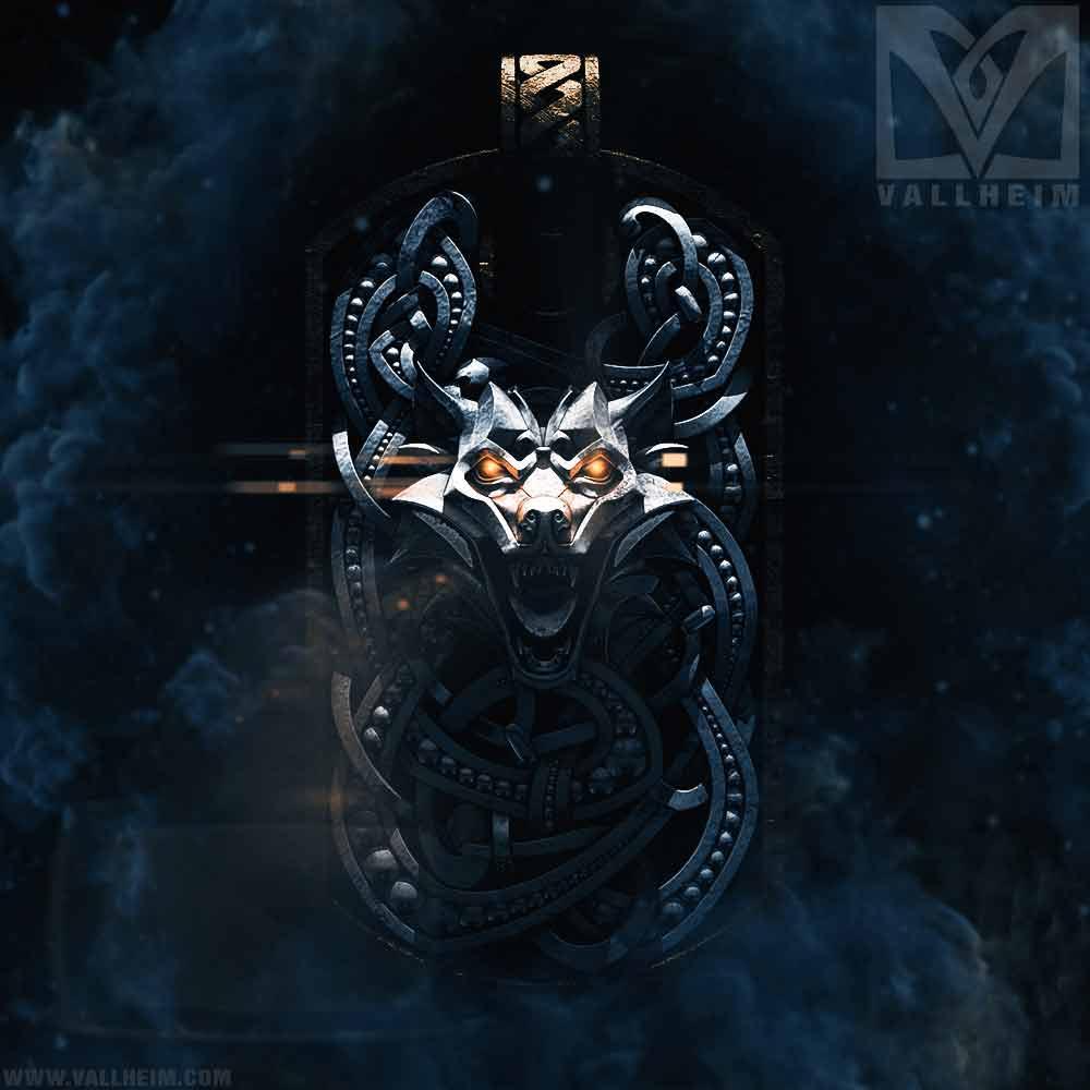 fenris-fenrir-dog-tag-viking-pendant