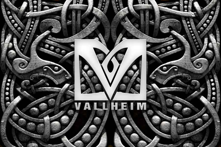 vallheim-serpent