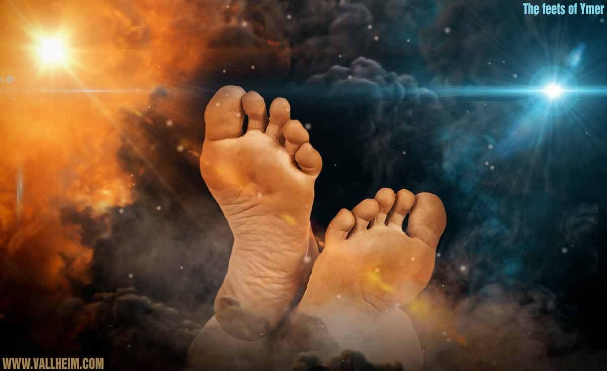 the_feets_of_ymer_vallheim